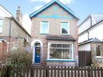 Thumbnail for sale in Kings Road, Walton-On-Thames