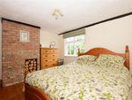 Thumbnail for sale in Dowsetts Lane, Ramsden Heath, Billericay, Essex
