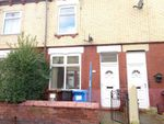 Thumbnail to rent in Heathside Road, Edgeley, Stockport