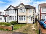 Thumbnail to rent in Rayners Lane, Harrow