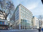 Thumbnail to rent in Wood Street, London