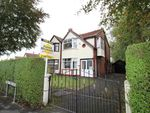 Thumbnail for sale in Yew Tree Road, Ormskirk