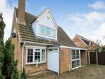 Thumbnail to rent in Cranfield Road, Wootton, Bedford