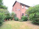 Thumbnail for sale in Cannock Way, Lower Earley, Reading