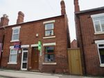 Thumbnail for sale in Cotmanhay Road, Ilkeston