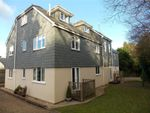 Thumbnail for sale in Meadowside Road, Falmouth