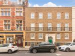 Thumbnail to rent in Ritchie Street, Islington, London