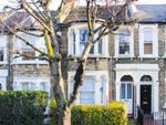 Thumbnail to rent in Roding Road, London