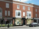 Thumbnail to rent in 79-81 High Street, Marlow, Buckinghamshire