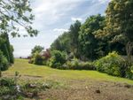 Thumbnail for sale in Old Teignmouth Road, Dawlish, Devon