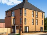"Thumbnail to rent in ""The Glaze At The Potteries, Allerton Bywater"" at Goldcrest Road, Allerton Bywater, Castleford"