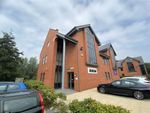Thumbnail to rent in Building 5, Office Village Chester Business Park, Chester