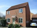 Thumbnail for sale in Water Lane, Bourne, Lincolnshire