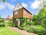 Thumbnail for sale in Marringdean Road, Billingshurst, West Sussex