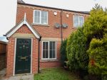 Thumbnail to rent in Lawson Court, Boldon Colliery
