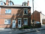 Thumbnail to rent in Lower Somercotes, Somercotes, Alfreton, Derbyshire