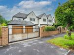 Thumbnail for sale in Orchehill Avenue, Gerrards Cross