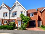 Thumbnail for sale in Offord Grove, Leavesden, Watford, Hertfordshire