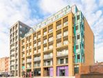 Thumbnail to rent in Mackenzie House, Southall