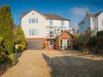Thumbnail for sale in Douglas Avenue, Exmouth, Devon