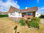 Thumbnail for sale in Orchard Close, Sticklepath, Barnstaple