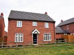 Thumbnail for sale in Leveret Chase, Witham St Hughs