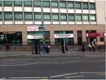 Thumbnail to rent in The Pavilions, High Street, Birmingham