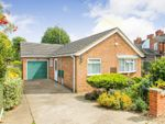 Thumbnail to rent in Woodland Road, Rushden