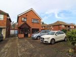 Thumbnail for sale in Rectory Lane, Sidcup
