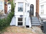 Thumbnail to rent in Rothesay Road, Luton