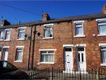 Thumbnail to rent in Rennie Street, Ferryhill