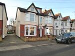 Thumbnail to rent in Stowe Court, Silverdale Avenue, Westcliff-On-Sea