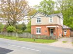Thumbnail for sale in Woodlands Road, Ashurst, Southampton