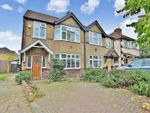Thumbnail for sale in The Drive, Isleworth