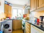 Thumbnail to rent in Glyn Avenue, East Barnet, Barnet