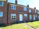 Thumbnail for sale in Lowedges Crescent, Sheffield
