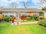 Thumbnail for sale in Curzon Place, Eastcote, Pinner