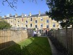 Thumbnail for sale in 3 Avondale Buildings, Larkhall, Bath