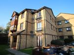 Thumbnail to rent in Longacre Road, Singleton, Ashford