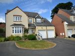 Thumbnail to rent in Maes Cynin, St. Clears, Carmarthen