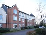 Thumbnail to rent in Turnberry Gardens, Tingley, Wakefield