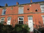 Thumbnail for sale in Wood Street, Elton, Bury, Greater Manchester