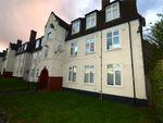 Property history Cressingham Road, Edgware, Greater London HA8