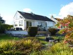Thumbnail for sale in Marianglas, Anglesey, North Wales, United Kingdom