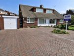 Thumbnail for sale in Brixworth Close, Ernesford Grange, Coventry