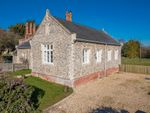 Thumbnail to rent in Chevington, Bury St Edmunds, Suffolk