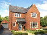 """Thumbnail to rent in """"Culworth"""" at Bloxham Road, Banbury"""