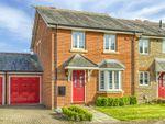 Thumbnail to rent in Sturla Close, Hertford