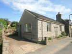Thumbnail to rent in Old Road, Huntly