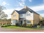 Thumbnail for sale in Bagshot Road, Knaphill, Surrey